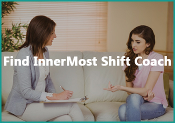 Find Inner Most Shift Coach